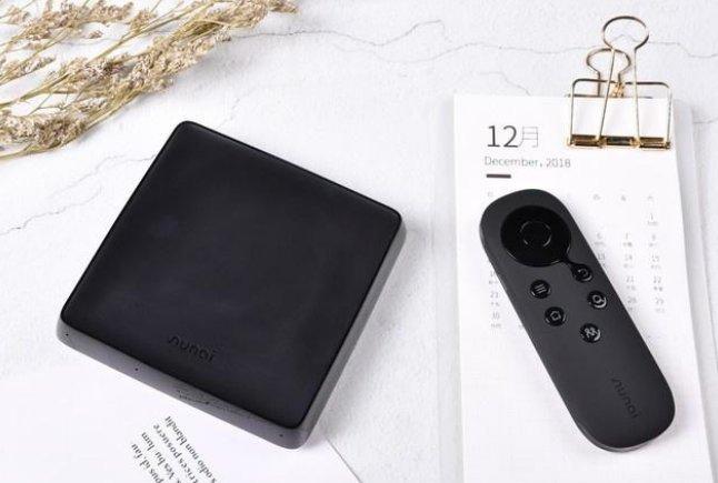 什么电视盒子比较好?评分最高的四大口碑王