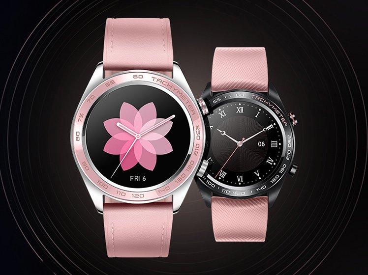 智能手环/手表推荐选购指南!智能手环/手表哪个品牌好?