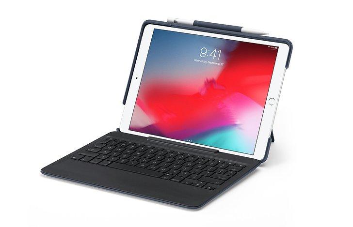 苹果用户可在店内进行键盘维修 产品次日可取
