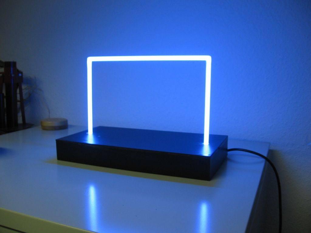 Mini LED背光来了!液晶电视最快年底用上