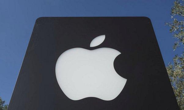 苹果三名核心设计元老离职:终端新品或将推迟上市