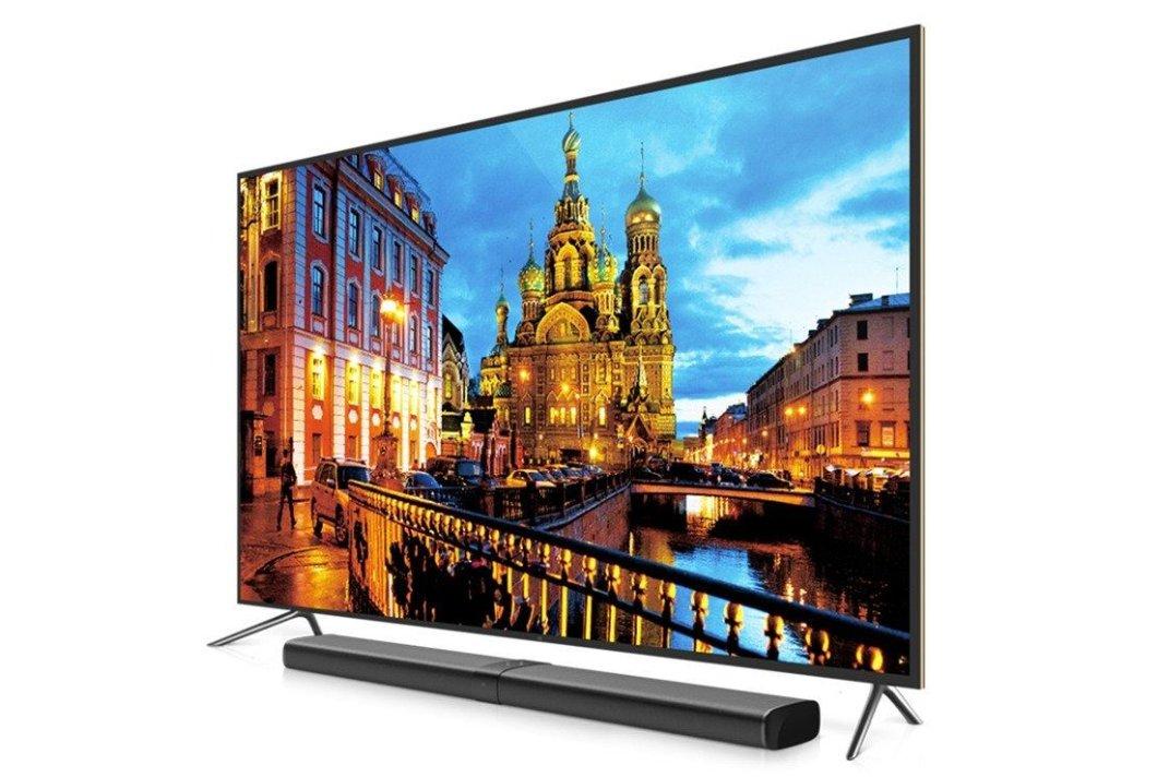 互联网电视大打价格战,降价真的可以有效抢占电视市场份额吗