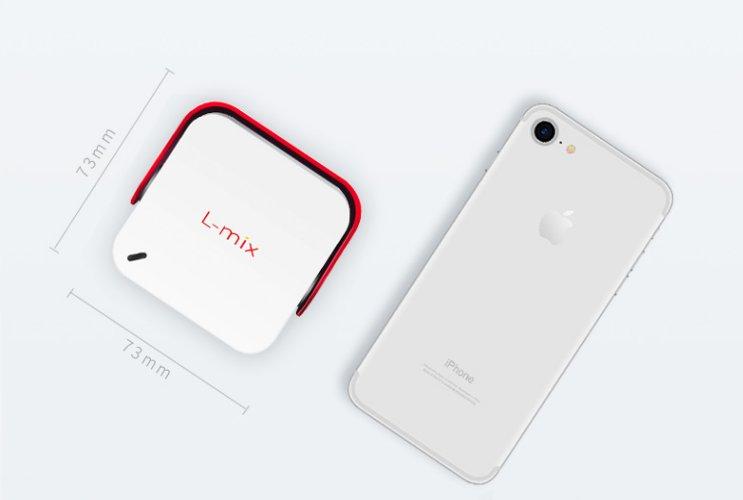 微型投影仪哪个品牌好?最好用的千元级别微型投影仪推荐