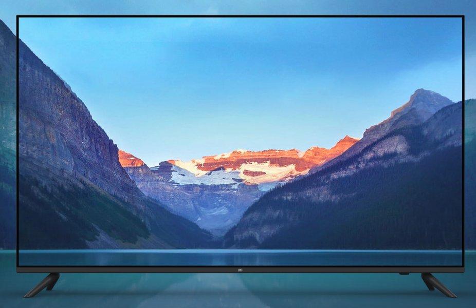 超大尺寸电视面板大陆市场占有率持续增长