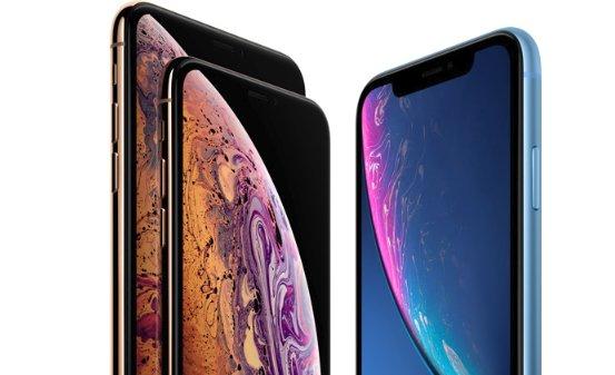科技早报 乐融Letv全面屏电视将发布;苹果回应iPhone续航问题