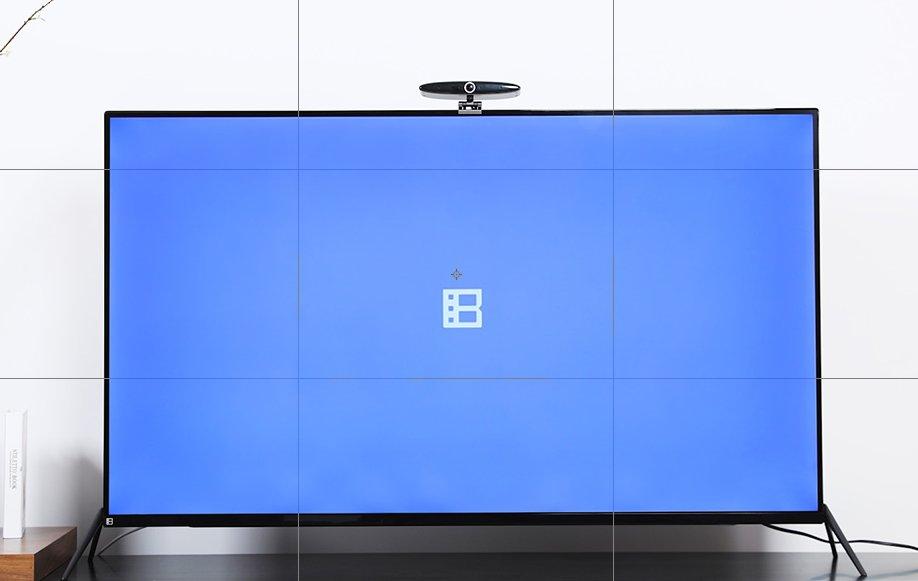 液晶电视的DDR是什么?DDR对电视有什么影响?