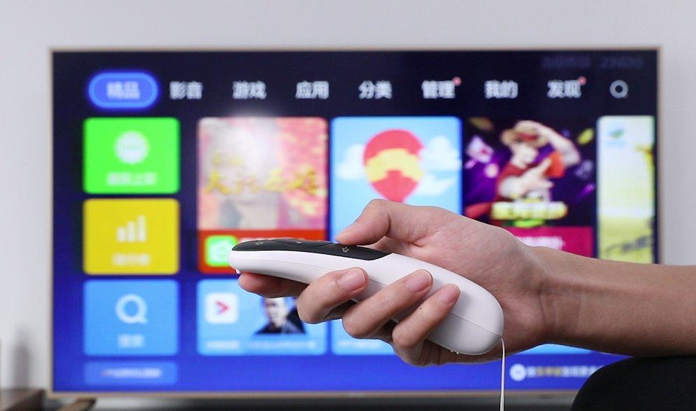 电视开机广告的未来在哪里?
