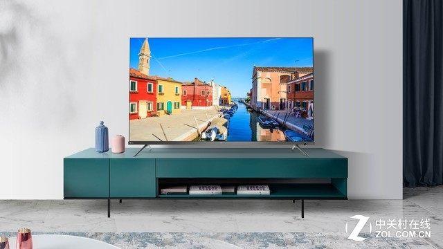 电视应该买多大尺寸?电视尺寸和观看距离有必然联系?