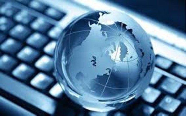 """中国网民达8.29亿!""""北上广""""信息化发展领先其他城市"""