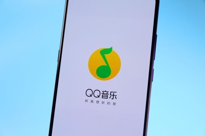 QQ音乐、盗号神器等锁屏勒索类恶意程序变种遭曝光