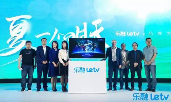 互联网电视行业 正在迎来市场格局确定的最终季