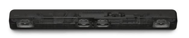 索尼全景声回音壁HT-X8500发布 创造沉浸体验