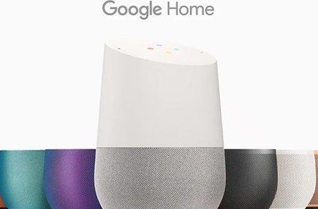 智能音箱值得买吗?有什么好的智能音箱推荐吗?