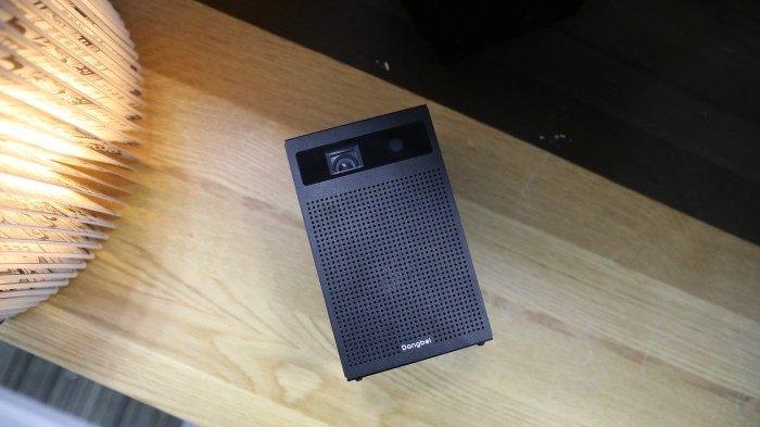 科技早报 小米再度辟谣不做电子烟;优派X10-4K智能投影发布