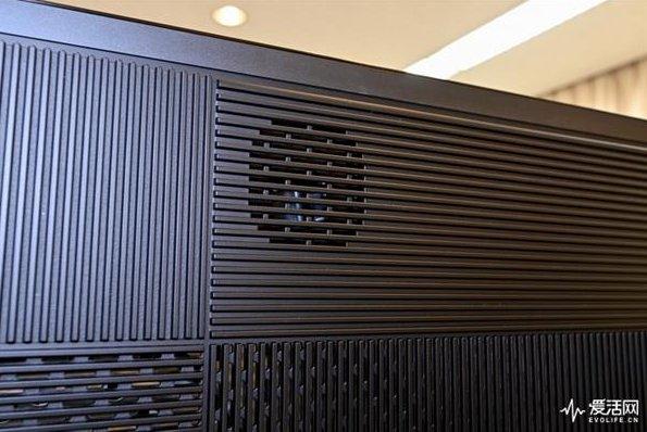 索尼Z9G和三星8K电视哪个更好?索尼Z9G最全评测