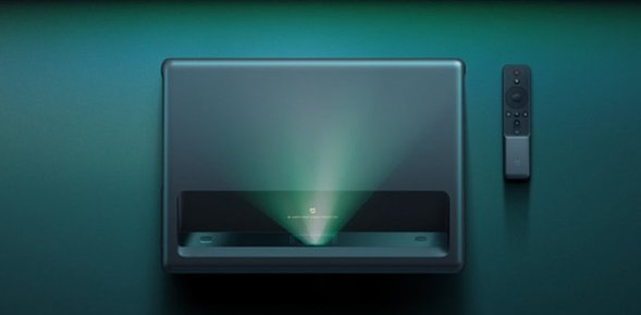 激光电视不可能代替电视 无法成为彩电市场主流