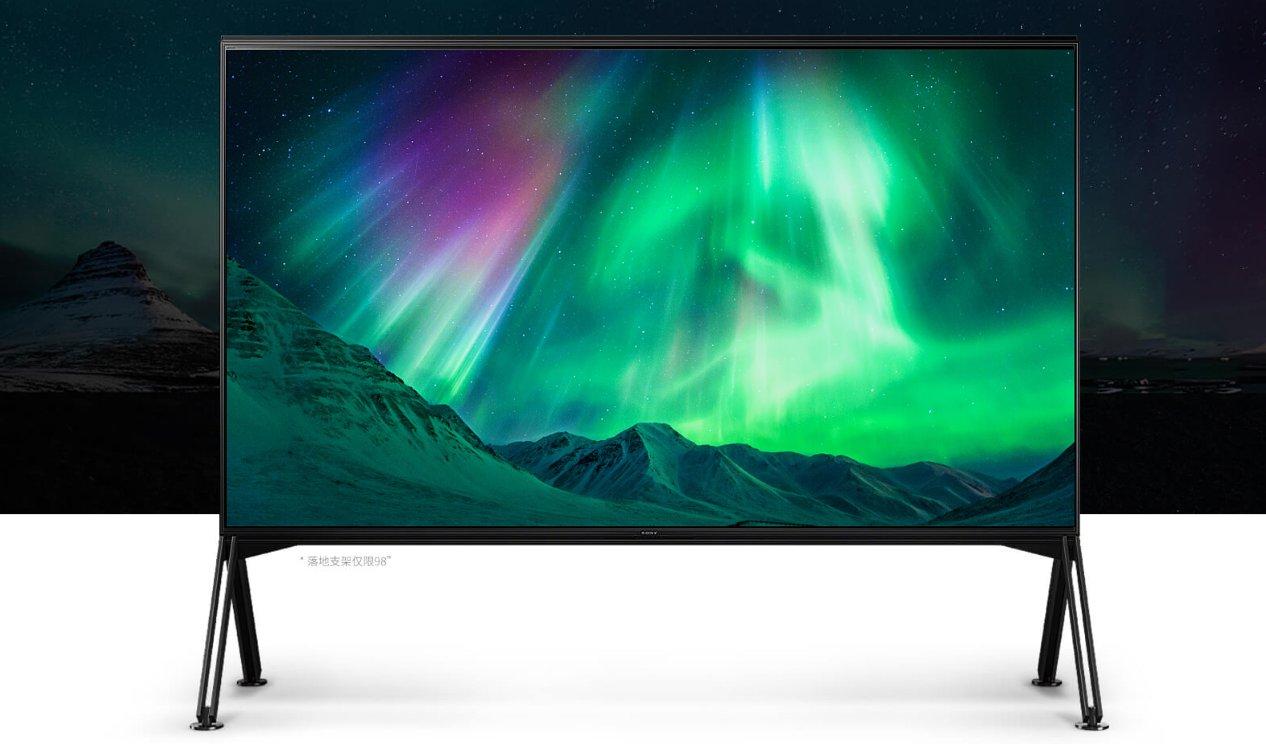 8K电视到底有多贵?8K电视为什么那么贵?