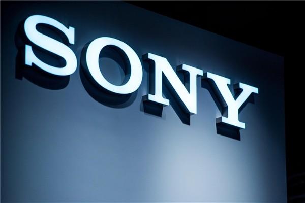 索尼专门成立新公司 要将游戏改编成电影和电视
