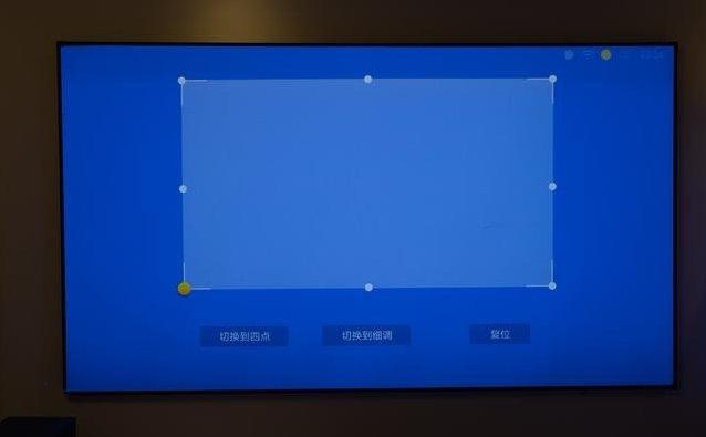 峰米激光电视4K Cinema评测:品质用户的不二之选