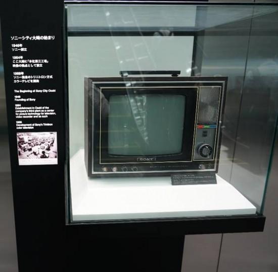 专访索尼电视高层:索尼始终希望把最好的电视带给消费者