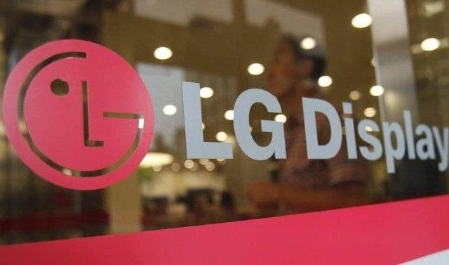 OLED折叠屏大爆发!LG、三星、联想相继推出可折叠屏设备