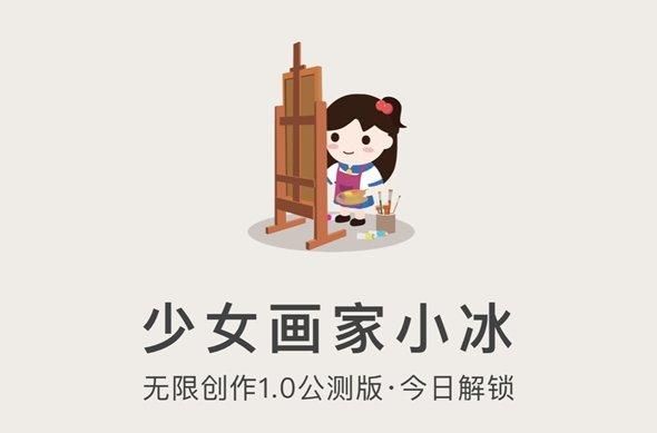 http://www.reviewcode.cn/qukuailian/49582.html