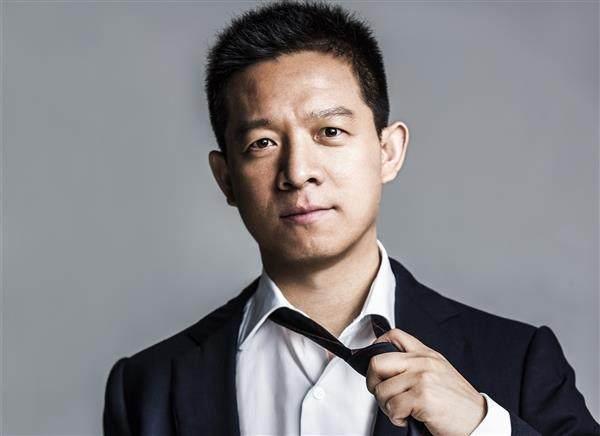乐视汽车旗下公司零派乐享注销 贾跃亭亲属为实际控制人