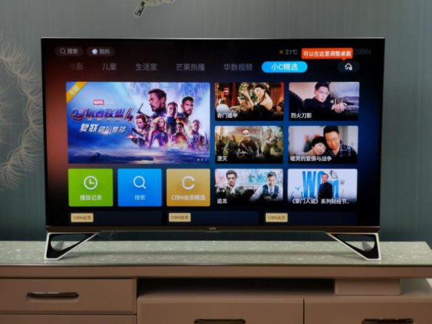 如何选购电视?资深玩家告诉你电视选购的终极指南!