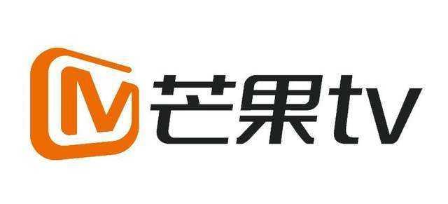 芒果TV全平台日活量突破6800万 视频平台使用量日趋上升