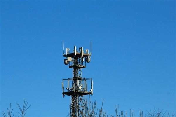 5G基站的辐射有多大?还没有家电辐射大