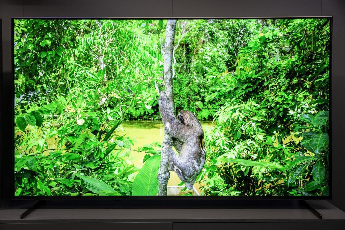 投影仪会取代电视吗?短时间内不太可能_-_热点资讯-艾德百科网