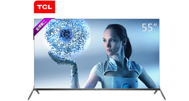TCL T680全场景AI电视怎么样?T680值得买吗?
