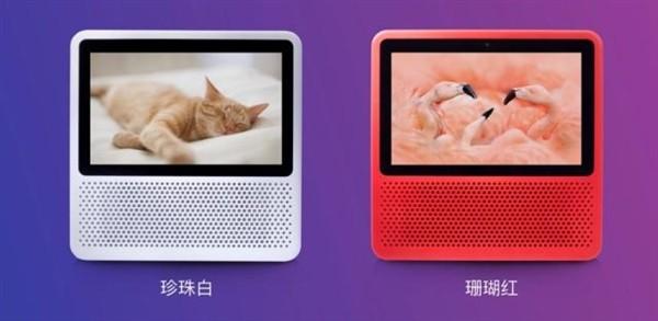智能音箱的发展前景:未来将不是仅供音频使用独立设备