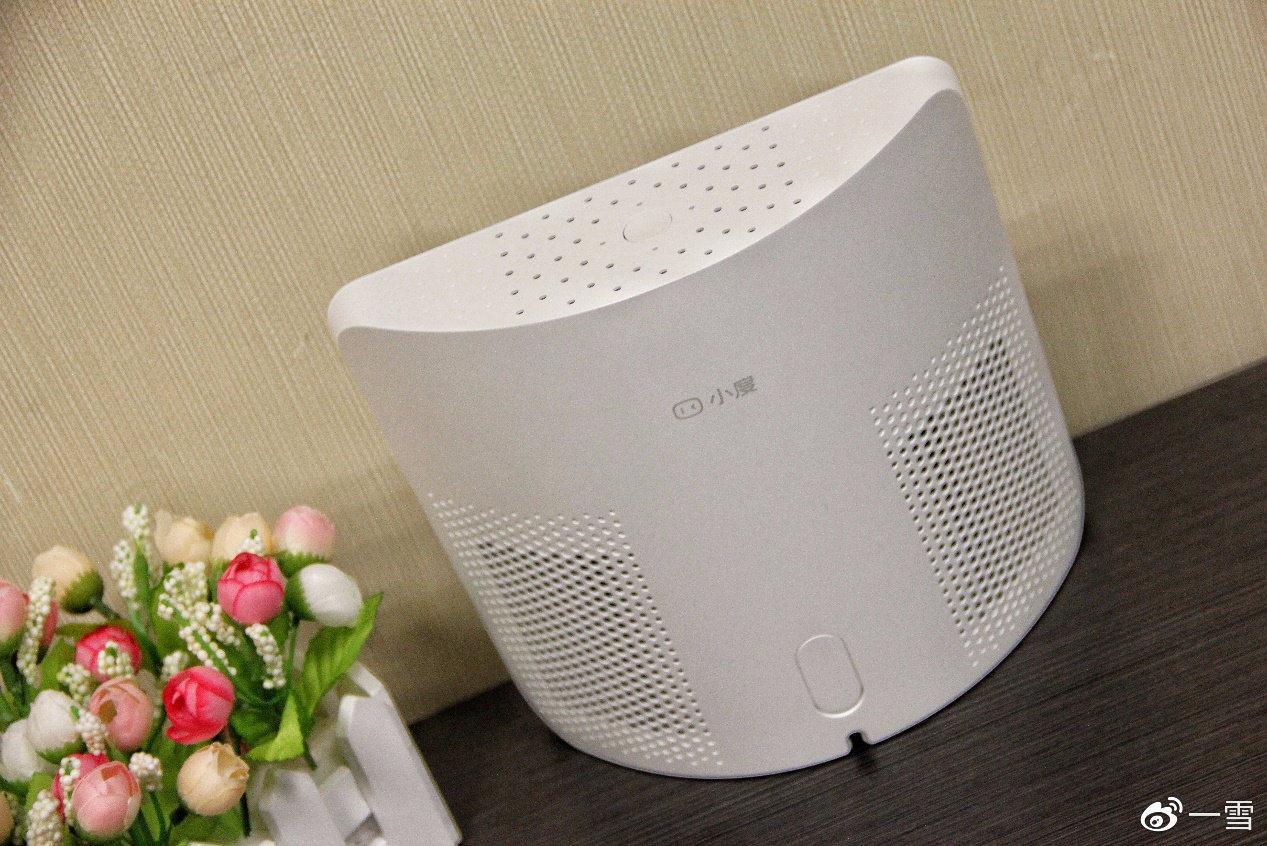 带屏智能音箱怎么样?值得买吗?天猫精灵CC和小度在家1S对比