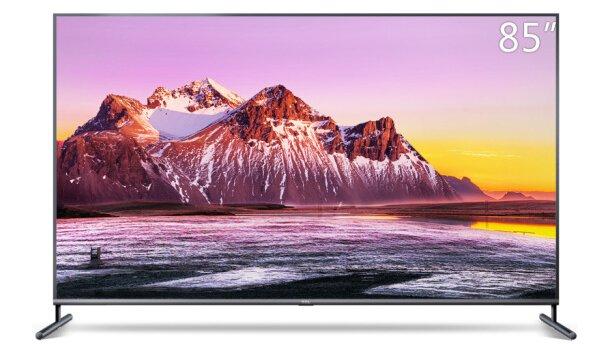 TCL X6C怎么样?TCL X6C比激光电视还好吗?