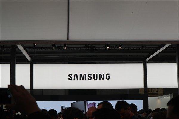 科技早报 当贝B1超级盒子开售;三星推迟QD-OLED面板生产