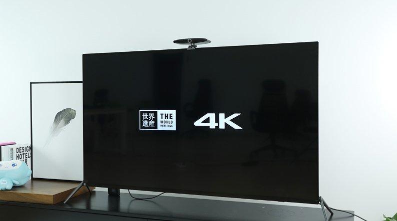 4K电视真的很好吗?4K电视有什么缺点?