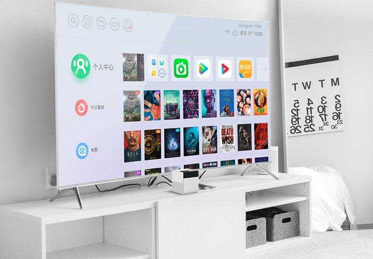 电视盒子哪个好?2018五款最新顶级旗舰盒子