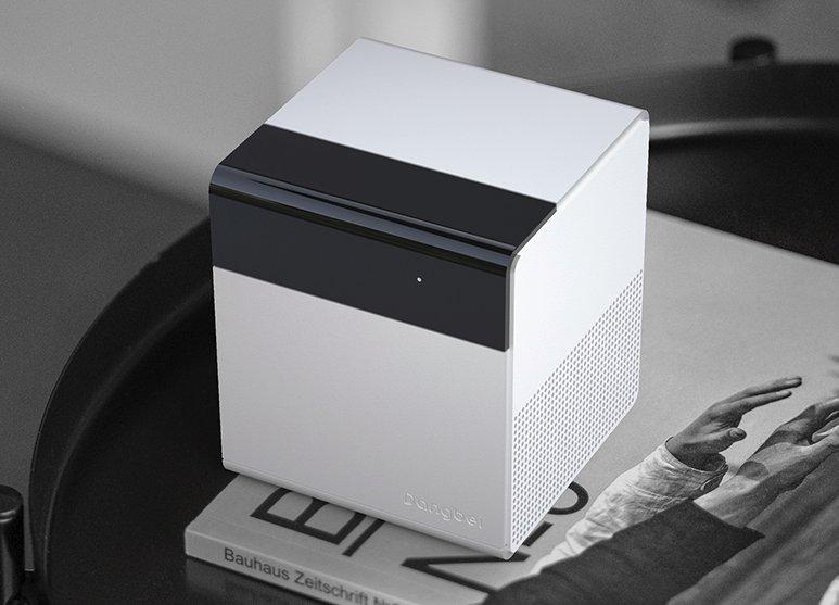 电视机顶盒哪个牌子好?最超值的四大机顶盒推荐