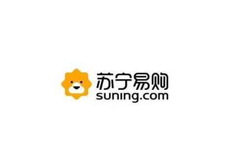 科技早报 苏宁48亿收购家乐福中国;QQ邮箱漂流瓶正式关闭