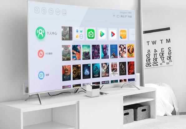 2018什么电视盒子最好?选这四大品牌最靠谱!
