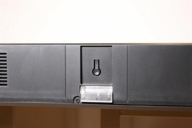 全面屏是什么?小米全面屏电视深度评测