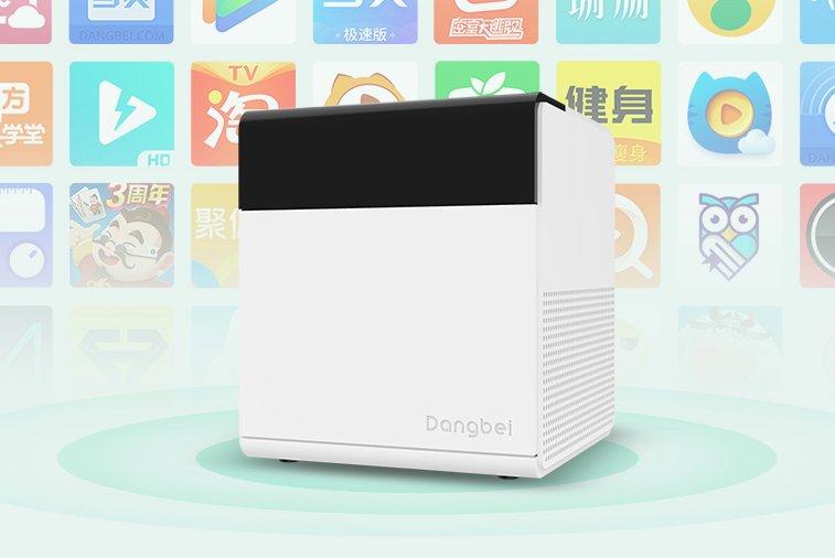 LG电视怎么安装第三方软件?一个简单的办法就能解决!