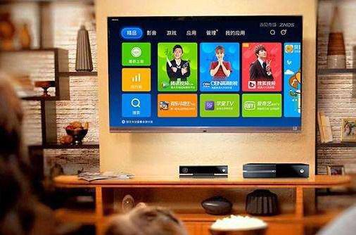 智能电视广告成顽疾 要低价还是要选择权?