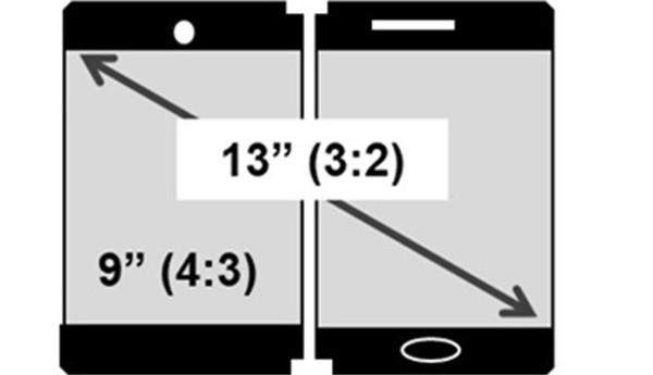 微软双屏设备将在2020年Q1出货 支持安卓应用