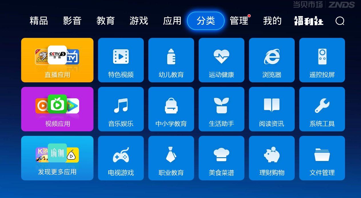 中国游戏硬件和软件市场调查报告 2023年收入将达15亿美元
