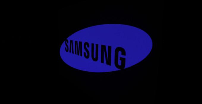 三星转向!未来显示技术之争,OLED终于要赢了!