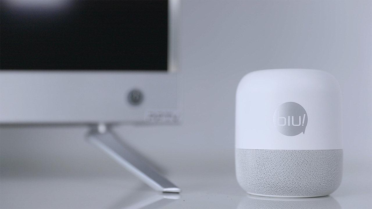 三星Bixby语音助手应用商店在美、韩开设