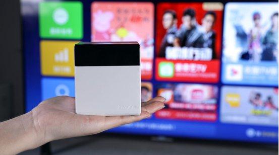 电视盒子经常闪退怎么办?为什么电视盒子会经常闪退?