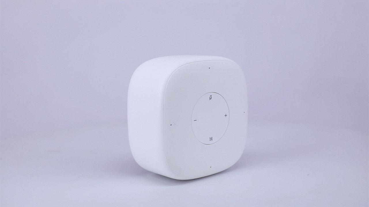 智能音箱值得买吗?未来智能音箱该如何发展?